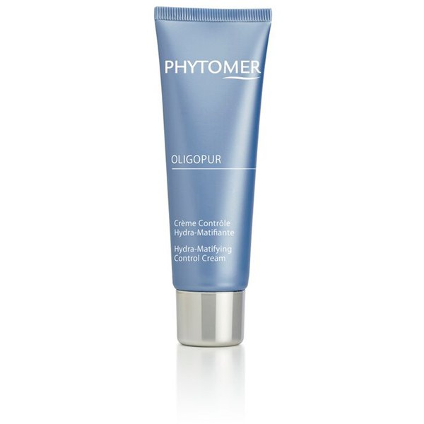 Phytomer OligoPur Hydra-Matifying Control Cream (50ml)