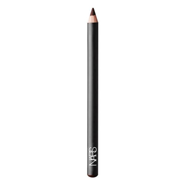 NARS Cosmetics Eyeliner Pencil - Various Shades