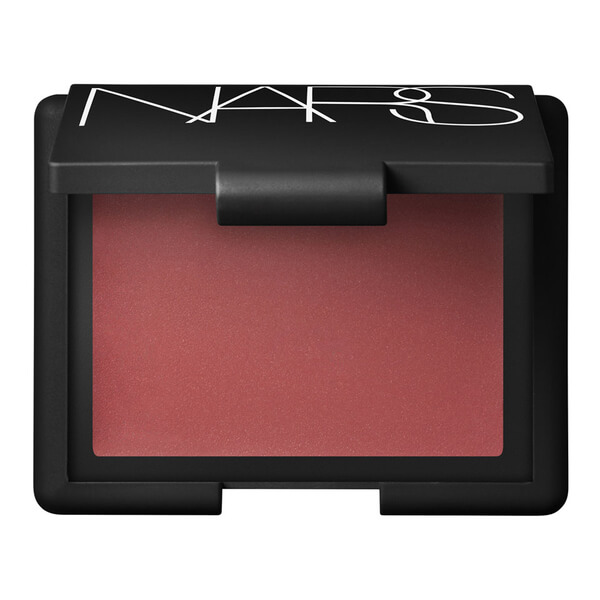NARS Cosmetics Cream Blush (Various shades)