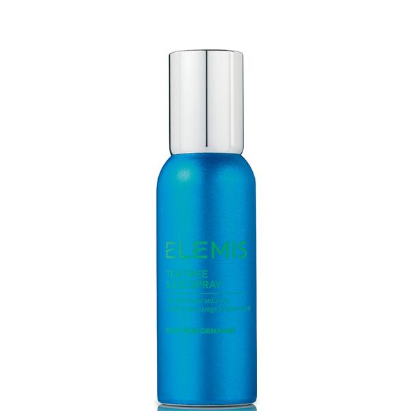 Elemis Tea Tree S.O.S. Spray (mit Teebaumöl) 60ml