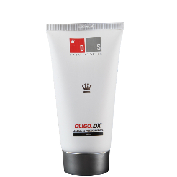 DS Laboratories Oligo.DX Cellulite Reducing Body Gel 150ml