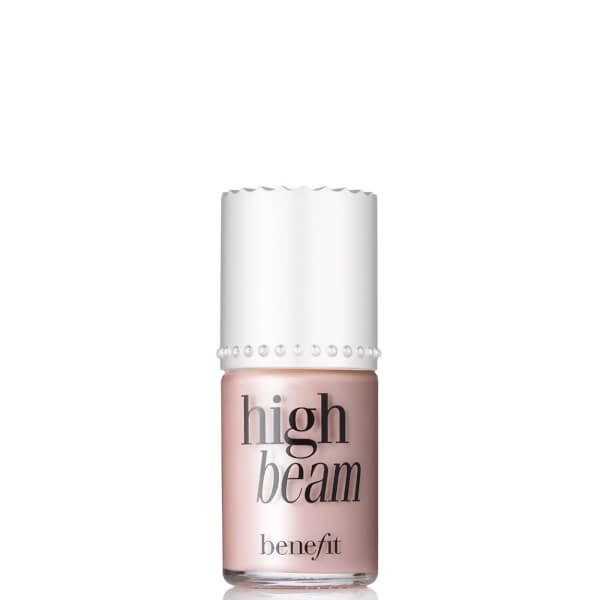 benefit High Beam (13ml)