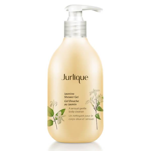 Jurlique Jasmine Shower Gel (300ml)