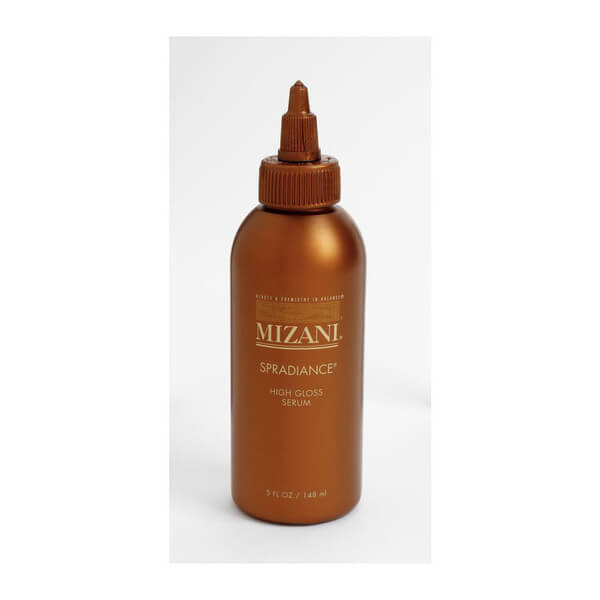 Mizani Spradiance Gloss Serum (148ml)