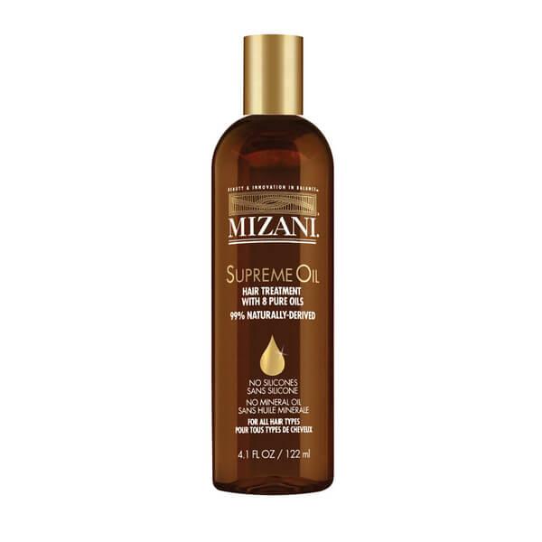 MIZANI SUPREME OIL (122ML)