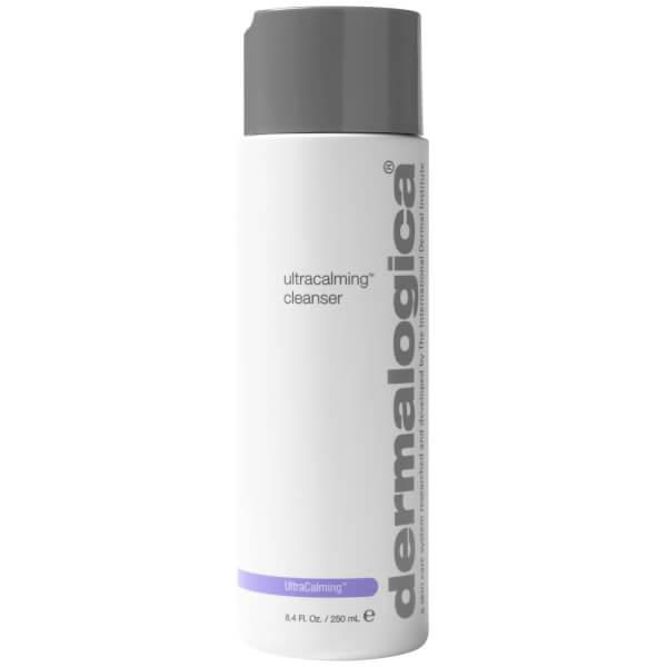 DERMALOGICA ULTRACALMING CLEANSER (Sanftes Creme-Gel) 250ml