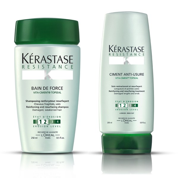kerastase cheap products