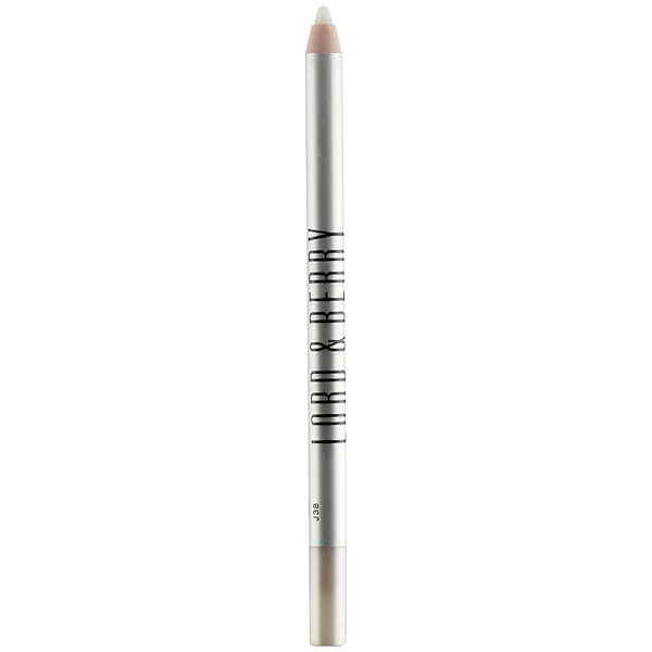 Lord & Berry Ultimate Touch crayon correcteur de maquillage - Neutre