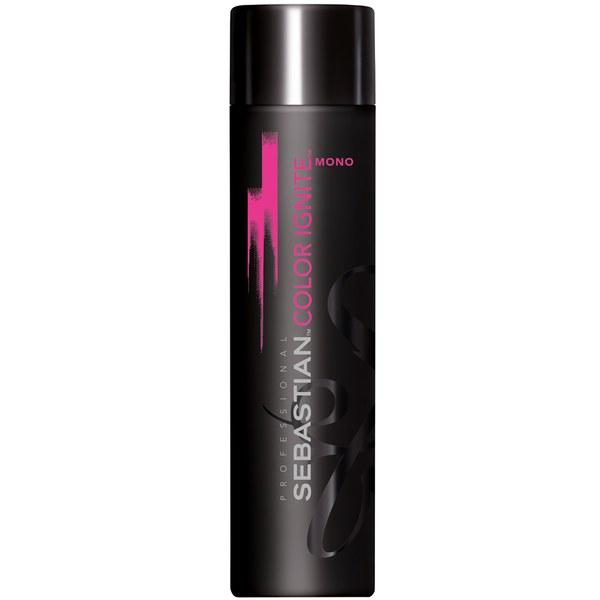 Sebastian Professional Colour Ignite Mono Duo - Shampoing, après-shampoing