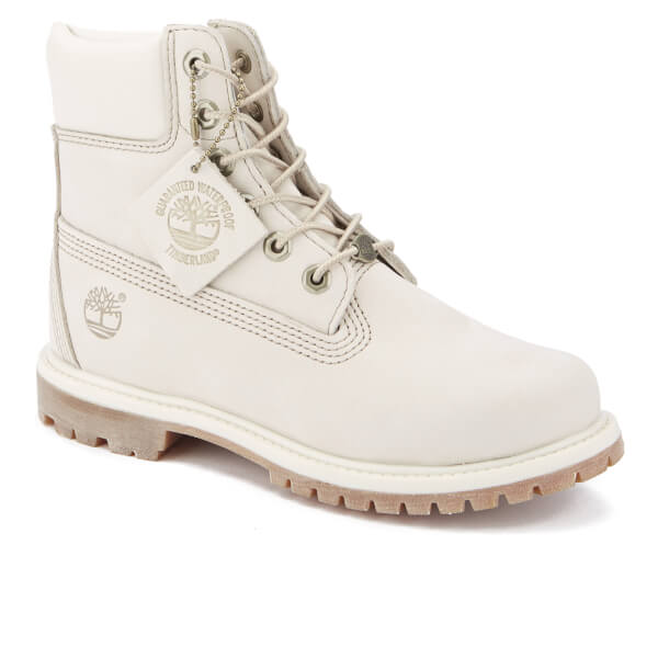 Perfect Timberland Women39s Canard 10 Boots Boots Winter White