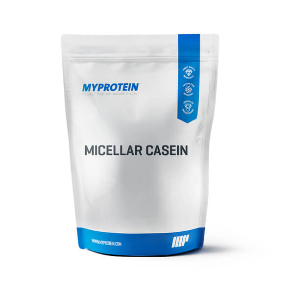 How old do you have to be to buy Casein powder or Whey protein?