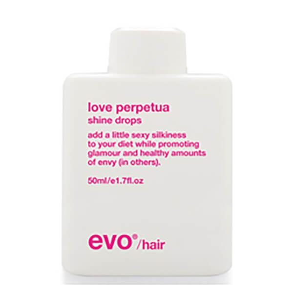 Evo Love Perpetua Shine Drops 50 ml