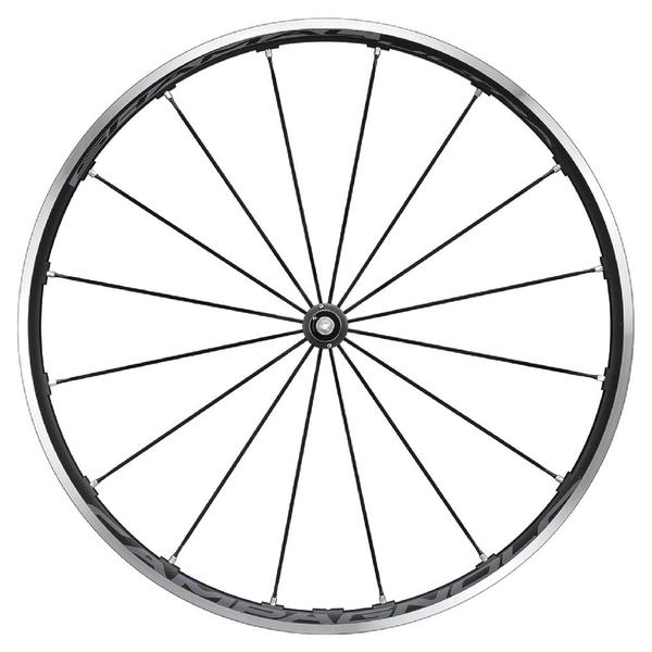 Campagnolo Shamal Ultra Clincher Wheelset
