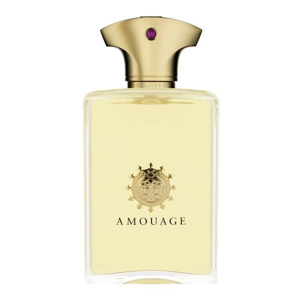 Amoulage Beloved Man eau de parfum (100ml)