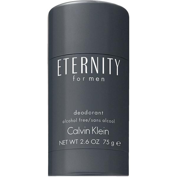 Calvin Klein Eternity for Men Deodorant Stick (75g)