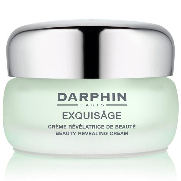 Darphin Exquisage Beauty Revealing Cream (50ml)