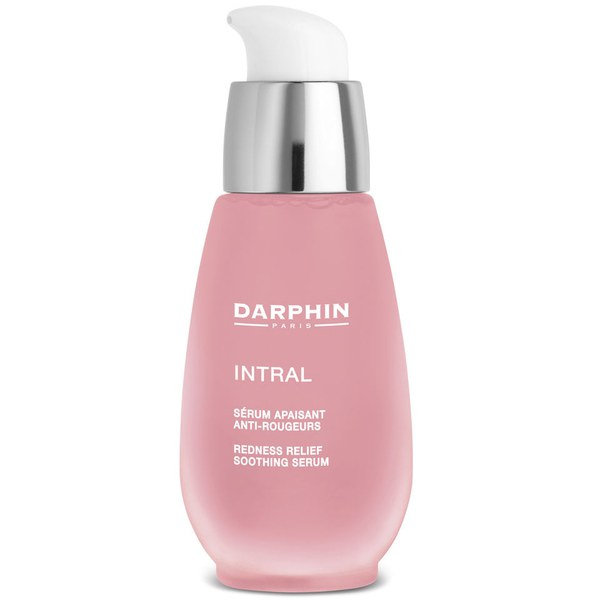 Darphin Intral Redness Relief Soothing Serum Free Delivery