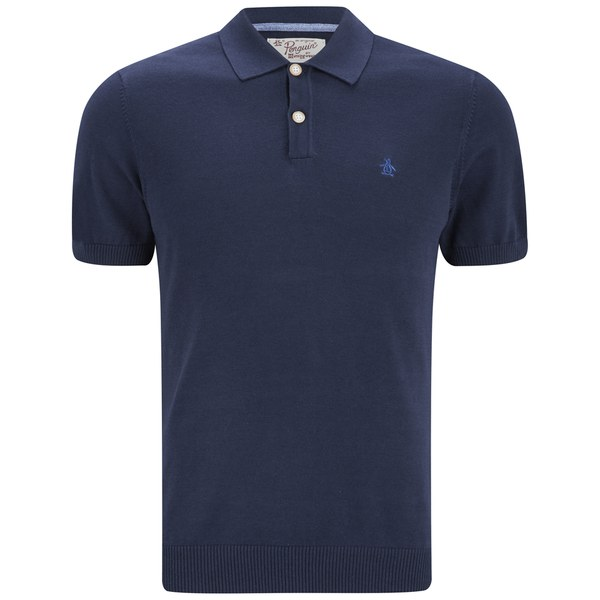 original penguin polo shirt sale