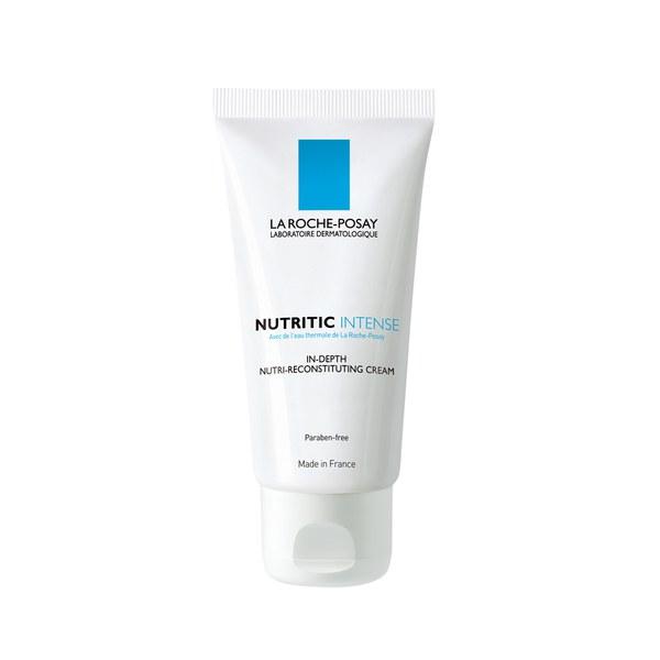 La Roche-Posay Nutritic Intense para piel seca 50ml