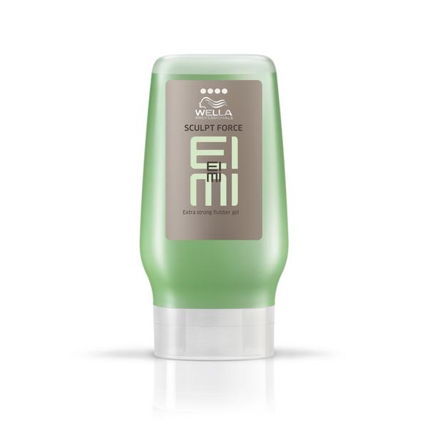 Wella专业版EIMI造型力发胶(125毫升)