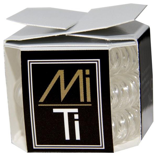 Coletero Professional de MiTi - Pureza perfecta(3 unidades)