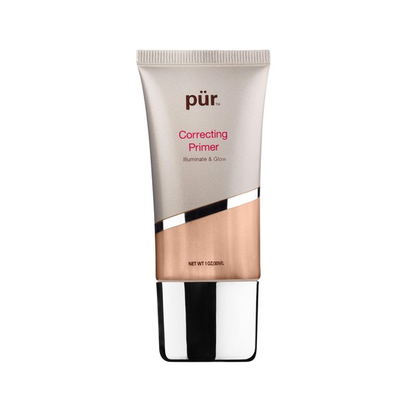 PUR Summer Collection Illuminate and Glow Primer (30ml)