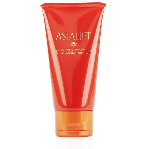 Astalift Gentle Make-Up Remover Gel (120g)