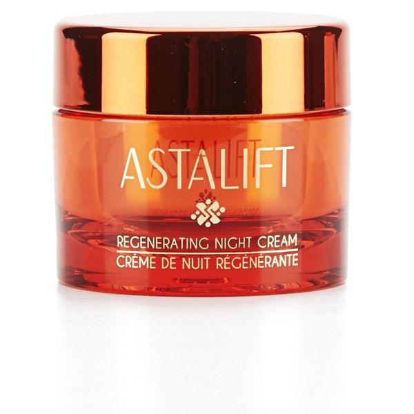 Astalift Regenerating Night Cream (30g)