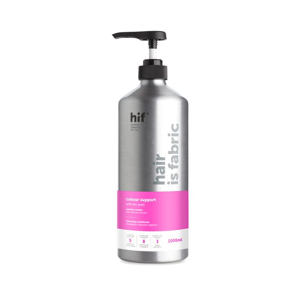 hif Colour Support Conditioner (1000 ml)