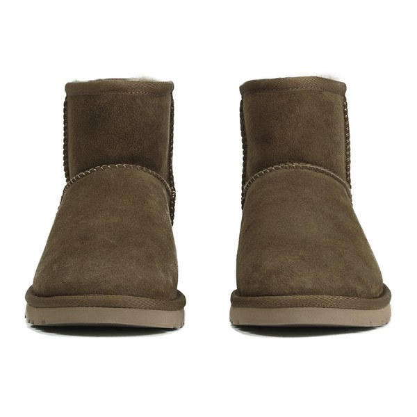 Save up to 30% with these current Ugg Australia coupons for December The latest milionerweb.tk coupon codes at CouponFollow.