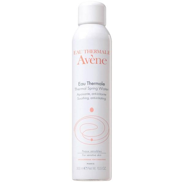 Agua térmica Avène (300ml)