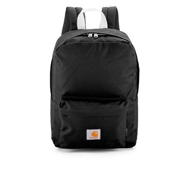 Carhartt Men's Watch Backpack - Black