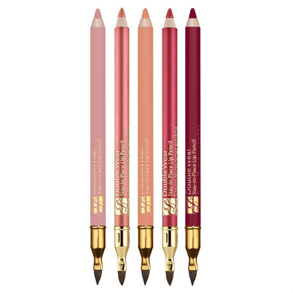 Estée Lauder Double Wear Stay-in-Place Lip Pencil 1,2 g