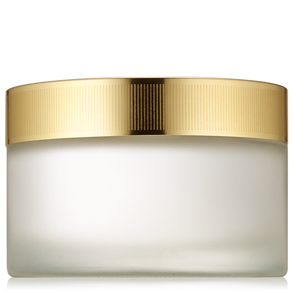 Luxe Body Cream de Estée Lauder de 189 ml