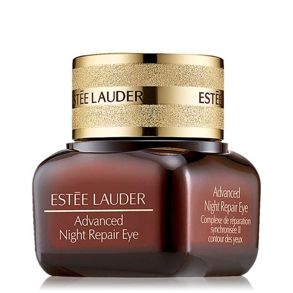 Estée Lauder Advanced Night Repair Eye Synchronized Complex II Augencreme 15ml