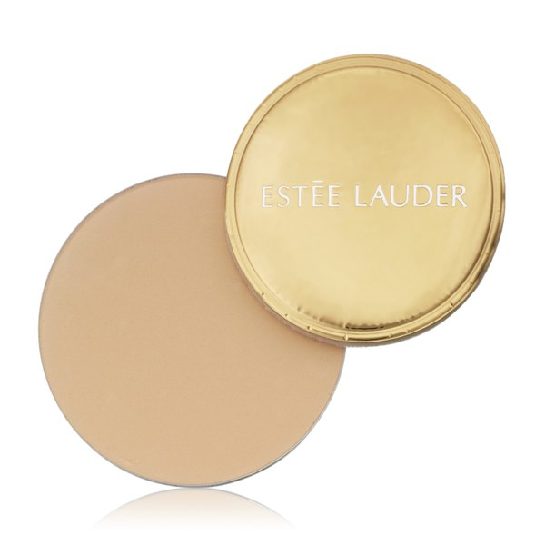 Estée Lauder Golden Alligator Refill 6.2g in Transparent
