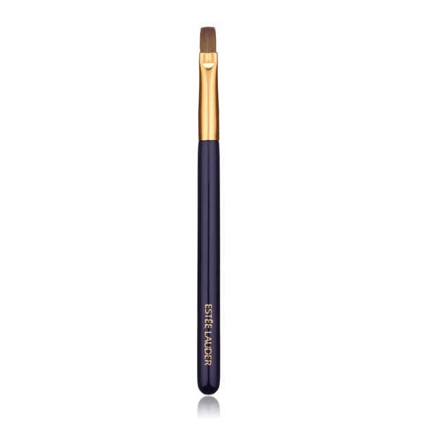 Estée Lauder Lip Brush