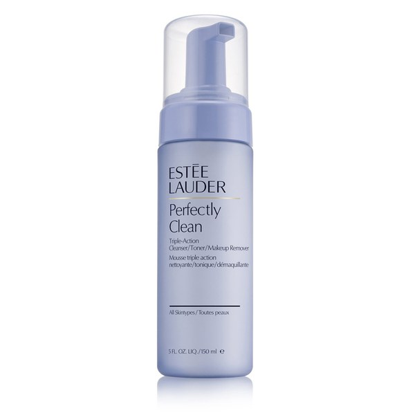 Estée Lauder Perfectly Clean 3-in-1 Cleanser/Toner/Makeup Remover 150ml