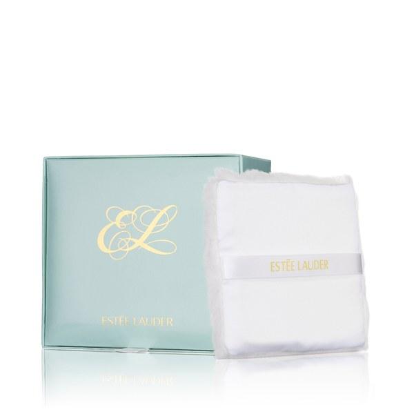 Polvos Perfumados Estée Lauder Youth Dew Dusting Powder Box (200g)