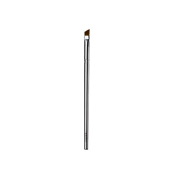 Clinique Eye Definer Brush