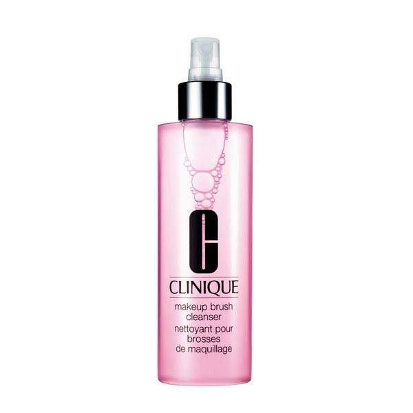 Clinique Makeup Brush Cleanser (236ml)