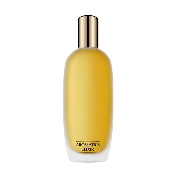 Clinique Aromatics Elixir Eau de Parfum - 25ml