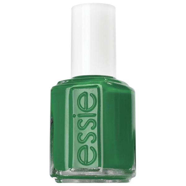 essie Professional Pretty Edgy Nail Varnish (13.5Ml)