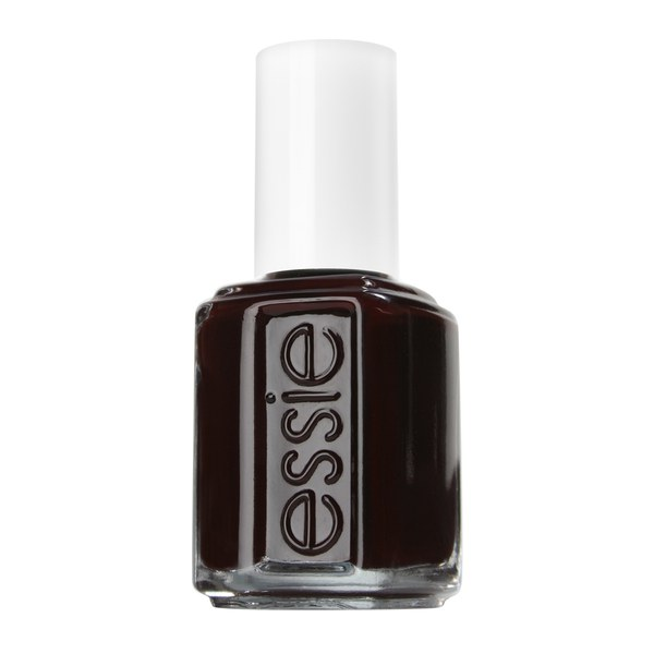 essie Professional Wicked Nail Varnish (13.5Ml)