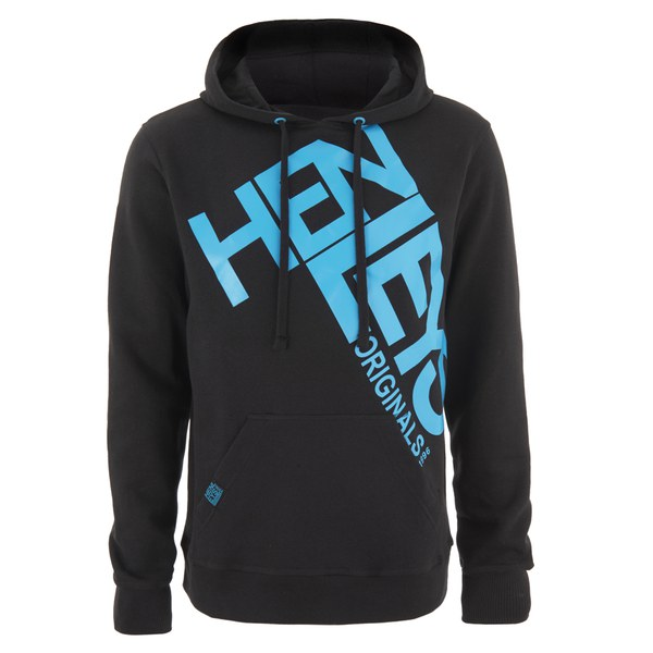 Look your best in men's sweatshirts from Kohl's. Featuring your favorite brands, our selection of men's hoodies has just what you need! Showcase your favorite brands with Nike hoodies for men, adidas hoodies for men, and men's Champion hoodies.