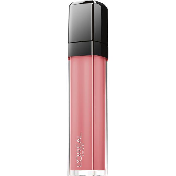 L'Oreal Paris Infallible Mega Lip Gloss (Various Shades)