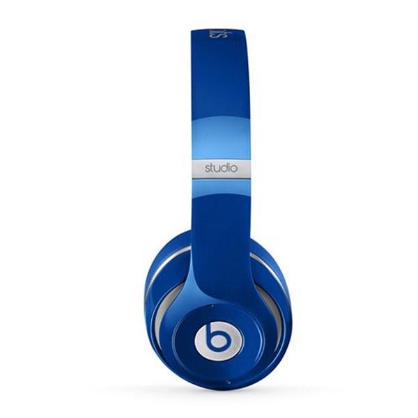 Kids wireless earphones - wireless earphones refurbished