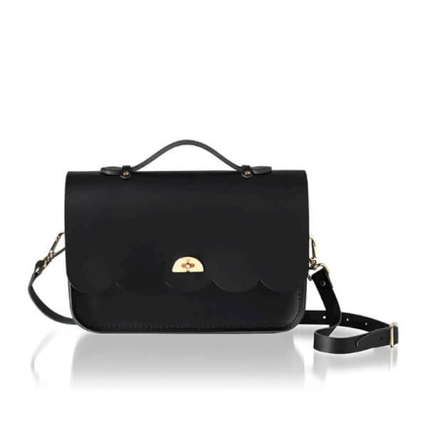 Popular  Bags  Shoulder  DKNY  DKNY Black R1314408 Womens Satchel