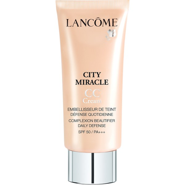 Lancôme City Miracle CC Cream 30ml