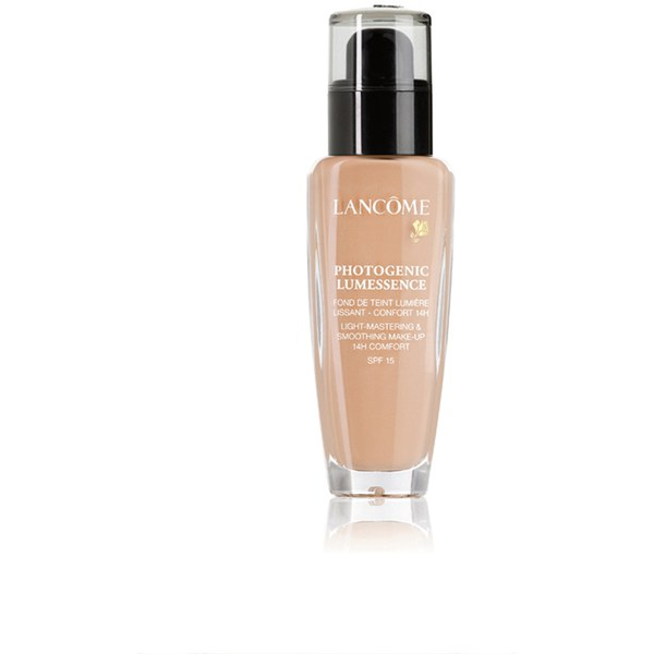 Lancôme Photogenic Lumessence Foundation 30 ml